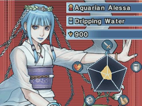 File:AquarianAlessa-WC08.jpg