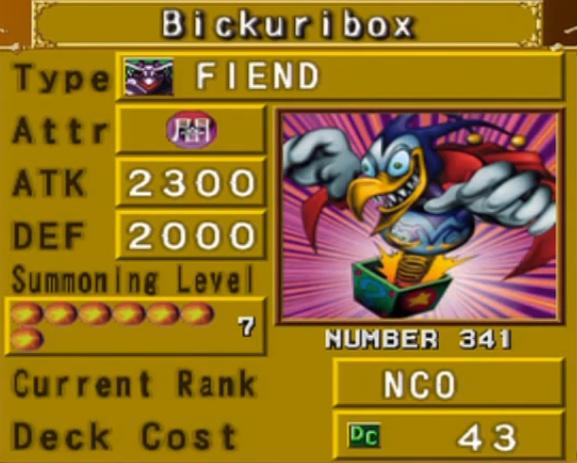 File:Bickuribox-DOR-EN-VG.png
