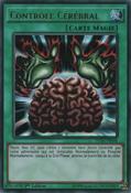BrainControl-DUSA-FR-UR-1E