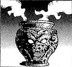 File:DragonCaptureJar-JP-Manga-DM-CA.png