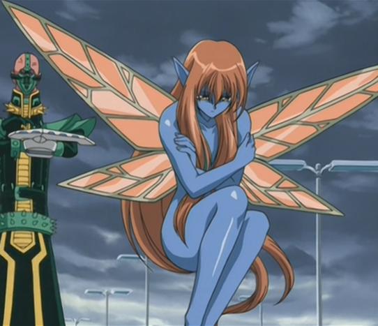 File:Dreamsprite-JP-Anime-DM-NC.png