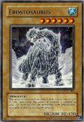 Frostosaurus-STON-EN-R-UE