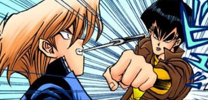 File:Jonouchi VS Street Fighter.png