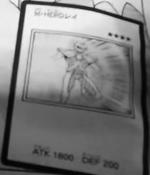 MaskedHERORay-JP-Manga-GX