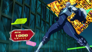 PhotonChargeman-JP-Anime-ZX-NC