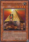 PyramidTurtle-TP5-DE-C-UE