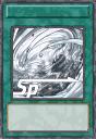 SpeedSpellTornado-WC11-JP-VG