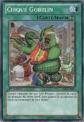 GoblinCircus-CBLZ-FR-SP-1E