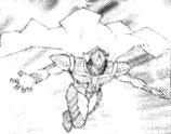 MaskedHERODivineWind-JP-Manga-GX-CA