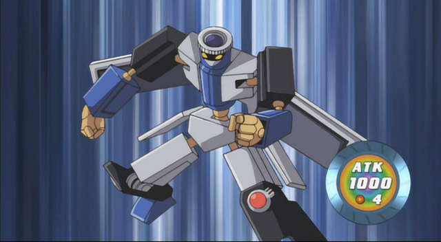 File:MorphtronicVideon-JP-Anime-5D-NC.png