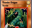 Thunder Dragon (BAM)
