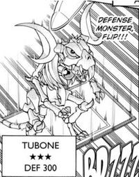 Chewbone-EN-Manga-ZX-NC