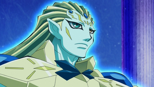 File:Eliphas without his Headgear.png