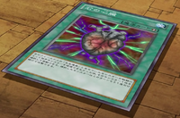 HeartofStone-JP-Anime-ZX