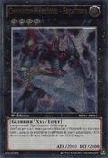 HeroicChampionExcalibur-REDU-FR-UtR-1E