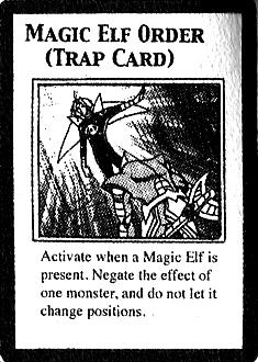 File:MagicElfOrder-EN-Manga-5D.png