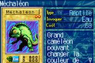 Mechaleon-ROD-FR-VG