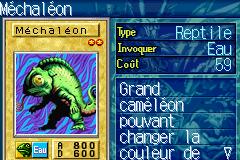 File:Mechaleon-ROD-FR-VG.png