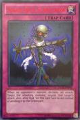 ScrapIronScarecrow-DL18-EN-R-UE-Red