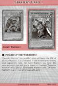 StrategyCard1-DP09-EN