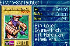File:TheBistroButcher-ROD-DE-VG.png
