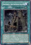 AncientGearCastle-SD10-DE-C-1E