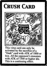 File:CrushCard-EN-Manga-DM.png