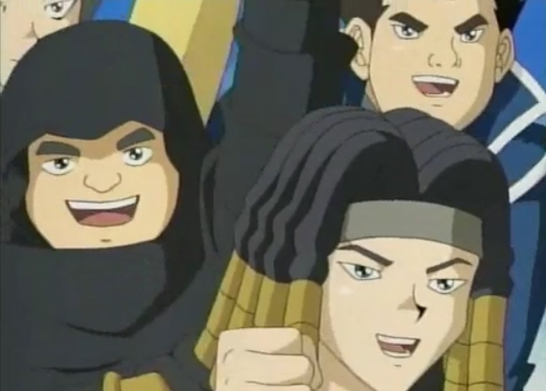 File:Duel Academy Student Cosplay 5.jpg