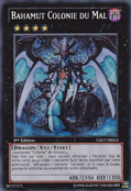 EvilswarmBahamut-HA07-FR-ScR-1E
