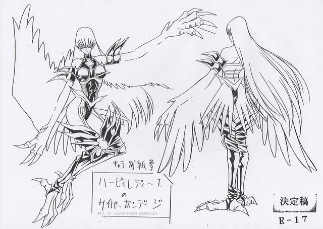 File:HarpieLady-JP-Anime-DM-ConceptArt-2.png