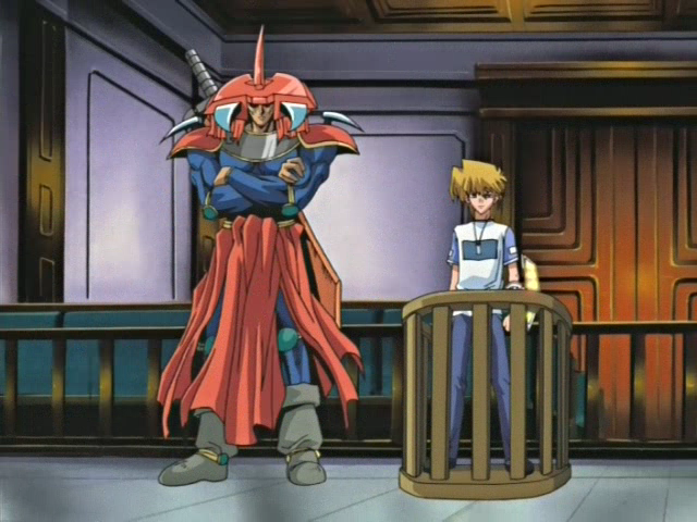File:Joey and Flame Swordsman.png