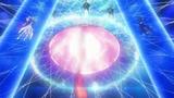 Pendulum Summon Portal