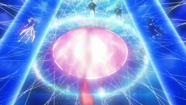 File:Pendulum Summon Portal.png