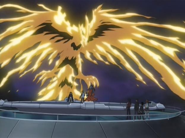 File:TheWingedDragonofRa-JP-Anime-DM-NC-3.png