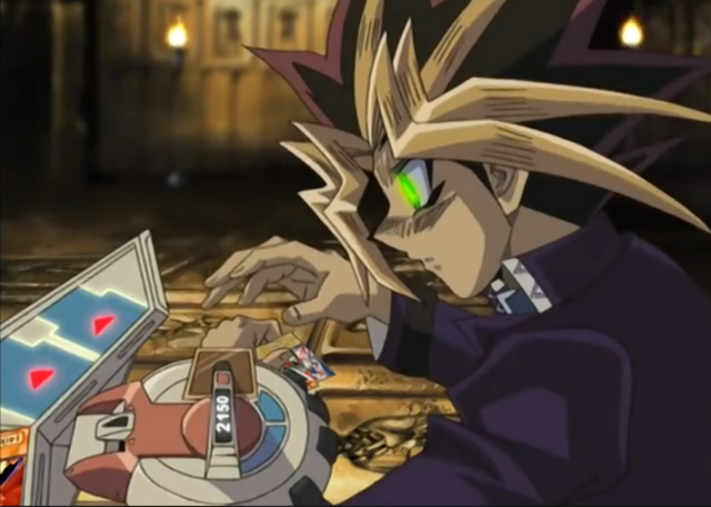 File:Yugi's Hand (Alpha and Gamma) (Eng)-0.png