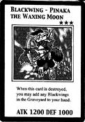 BlackwingPinakitheWaxingMoon-EN-Manga-5D