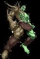 ElementalHEROWoodsman-WC10-EN-VG-NC.png