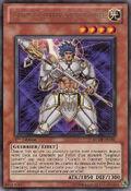 GarothLightswornWarrior-RYMP-FR-R-1E