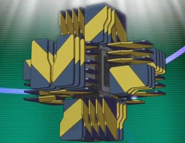 File:Number34TerrorByte-JP-Anime-ZX-Sealed.png