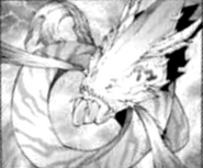 Number91ThunderSparkDragon-EN-Manga-ZX-CA
