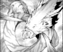 File:Number91ThunderSparkDragon-EN-Manga-ZX-CA.png