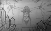 Sacrifice Aki