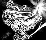 File:DarkSpiritoftheSilent-JP-Manga-DM-CA.png