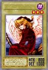 Fairywitch-EDS-EN-VG
