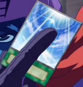 RaidraptorCall-EN-Anime-AV