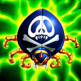 SkullMarkLadybug-TF04-JP-VG