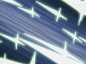 SwordsofRevealingLight-JP-Anime-DM-NC