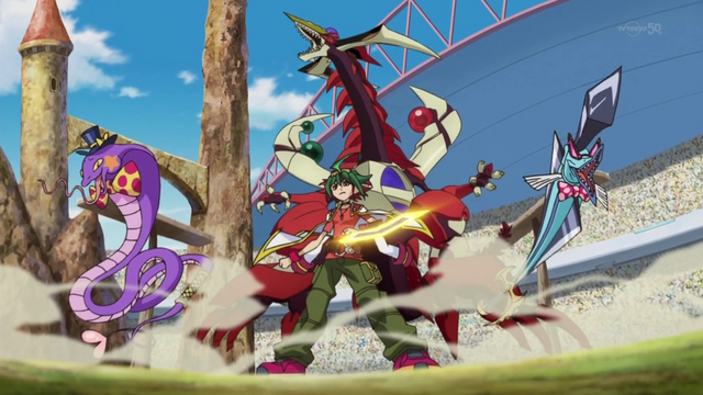 File:TheFirstPendulumSummon.png