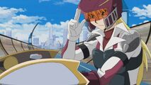 Yu-Gi-Oh! 5D's - Episode 072