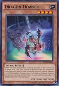 DragonDowser-SECE-EN-R-UE